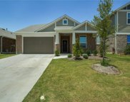 8125 Wildwest Drive, Fort Worth image