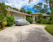 281 2nd Ave, Marco Island image