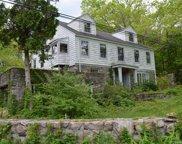 150 Putnam Park  Road, Bethel image