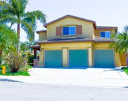 5281 Willow Walk, Oceanside image