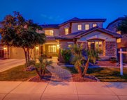 1473 E Zion Way, Chandler image