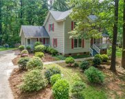 9513 Goldsmith  Lane, Mint Hill image