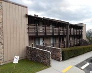 1081 Cove Rd U634, Sevierville image