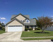 1004 Jocassee Dr., Little River image