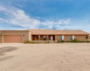 810 N Sophie Burden Road, Wickenburg image