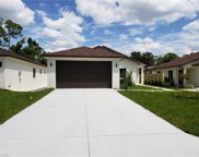 27787 Washington St Sw, Bonita Springs image