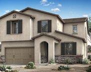 8219 E Juanita Avenue, Mesa image