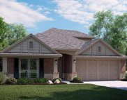 836 Skytop Drive, Fort Worth image