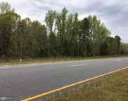 James Madison Parkway, King George image
