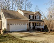 5113 Ivy Trace Court, Clemmons image