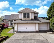14235 4th Ave S, Burien image