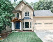 1722 Indian Ridge Drive, Woodstock image