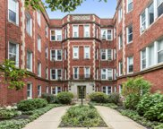 1411 West Farwell Avenue Unit N1, Chicago image
