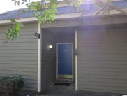 600 N 37th Ave. N Unit 103, Myrtle Beach image