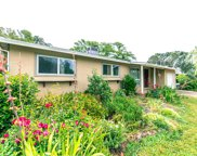 2943 Kenco Ave, Redding image