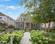 5712 Pleasant Avenue S, Minneapolis image