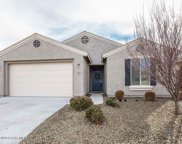 385 Berne Avenue, Chino Valley image