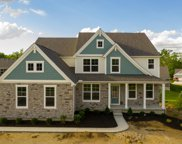9275 Nolin Orchard  Lane, Deerfield Twp. image