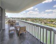5500 Collins Ave Unit #1103, Miami Beach image