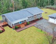 20723 SE 246th St, Maple Valley image