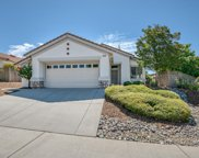 2255  Greystone Lane, Lincoln image