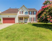 717 Sand Willow Drive, South Chesapeake image