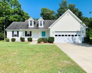 104 Knotts Court, Sneads Ferry image