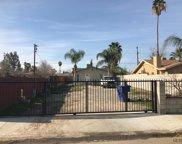 106 S Kincaid, Bakersfield image