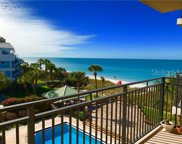 2618 Gulf Boulevard Unit 307, Indian Rocks Beach image