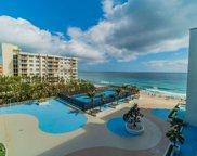 3546 S Ocean 625 Boulevard Unit #625, South Palm Beach image