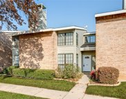 1914 Shadowood Trail, Colleyville image
