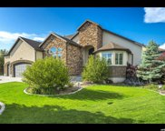 12309 S Emery Forest Ct W, Riverton image