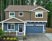 18130 46th Dr SE, Bothell image