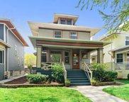 1007 Home Avenue, Oak Park image