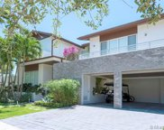 320 Woodcrest Rd, Key Biscayne image