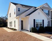 253 Castle Dr. Unit 1421, Myrtle Beach image