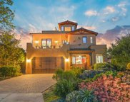 7908     Altavan Avenue, Los Angeles image