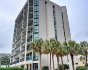 200 76th Ave. N Unit 881, Myrtle Beach image