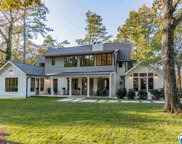 1850 Lake Ridge Rd, Homewood image