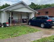 2817 Johnston St, Knoxville image