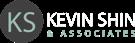 Kevinshingroup.com