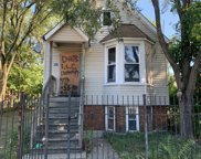 638 East 65Th Street, Chicago image