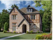 7108 Royal View Drive, McKinney image
