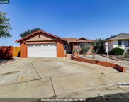 2713 Glasgow Ct, Richmond image