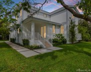 901 88th St, Surfside image