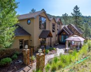 15541 South Elk Creek Road, Pine image