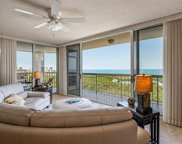 6101 Pelican Bay Blvd Unit 1702, Naples image