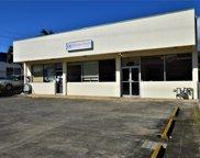 1336 N School Street, Honolulu image