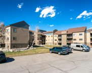 1555 Shadow Run Court Unit D-201, Steamboat Springs image