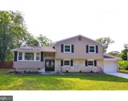 50 Briarcliff   Road, Waterford Twp image